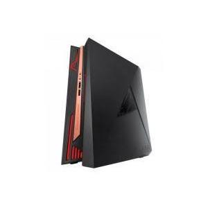 ASUS GR8 II-T123Z ROGCore i5 7400 - 8 GB - 256 GB PC