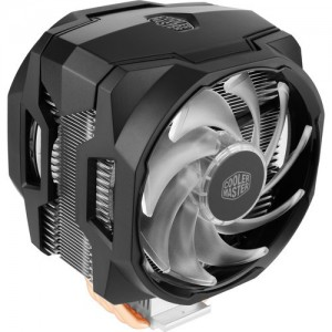 Cooler Master MAP-T6PN-218PC-R1 MasterAir MA610P CPU Cooler