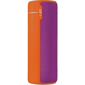 Logitech 984-000559 Ultimate Ears Wireless Bluetooth Speaker