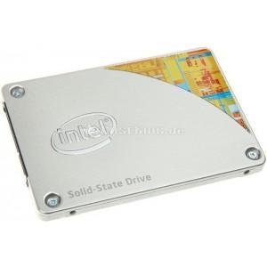 "Intel 535 Series Solid State Drive 3.0 6Gb/S 240GB 240 2.5"""