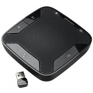 Plantronics PLT-P620-M Calisto P620-M Wireless Speaker Phone
