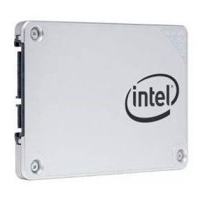 """Intel SSDSC2KR128G8X1 128 GB 2.5"""" Internal Solid State Drive - SATA"""