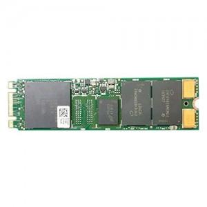 Intel SSDSCKJB240G701 Solid State Drive - 240 GB - PCI Express 3.0 (NVMe)