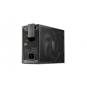 Coolermaster MPZ-F001-AFBAT MasterWatt Maker 1500W ATX Fully Modular Power Supply