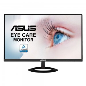 Asus ASUS VZ279HE  27 Inch Monitor, FHD (1920 x 1080), IPS, Ultra-Slim Design, HDMI