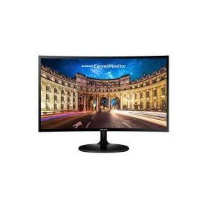 Samsung LC27F390FHAC/XA 27 Inch Curved Monitor