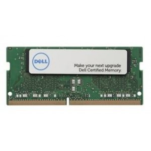Dell PLE-A8547952 4GB DDR4 2133MHz SODIMM 260 pin Notebook Memory