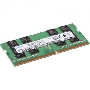 Lenovo 4X70M60573 4GB DDR4 2400 MHz SO-DIMM Memory Module