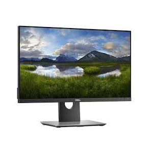 Dell 210-AMPW LED-backlit LED monitor