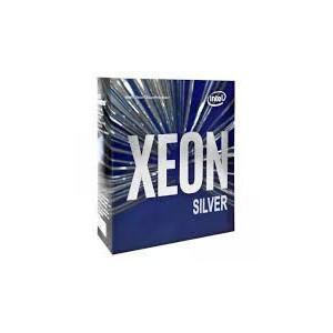 Intel BX806734108 Xeon Silver 4108 / 1.8 GHz Processor