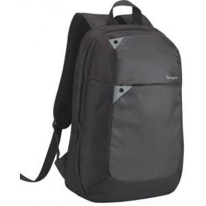 "Targus TBB565EU-C Intellect 15.6"" Black Laptop Backpack"