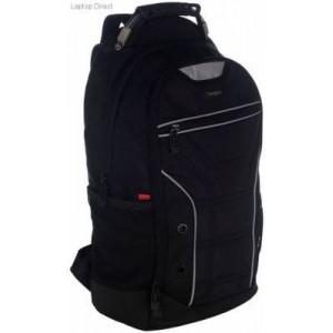 "Targus TSB842EU-C Drifter Sport Black and Grey 14"" Laptop/Tablet Backpack"