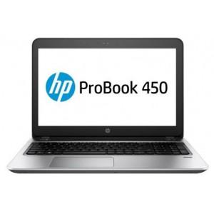 "HP Y8A55EA ProBook 450 G4 i3-7100U 15.6"" Notebook PC"