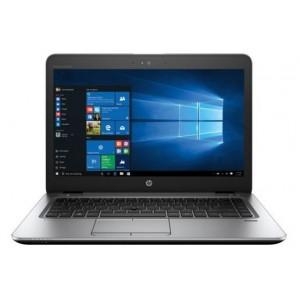 HP Z2V46EA EliteBook 840 G4 Notebook PC