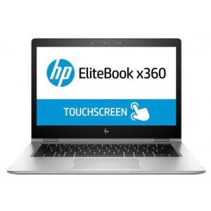 "HP Z2W62EA EliteBook x360 1030 G2 - 13.3"" - Core i5 7200U - 4 GB RAM - 256 GB SSD Notebook"