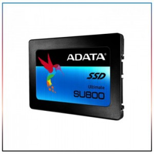 "ADATA AD-SSDSU8003-512GB  Ultimate 512 GB 2.5"" SATA3 Solid State Drive"