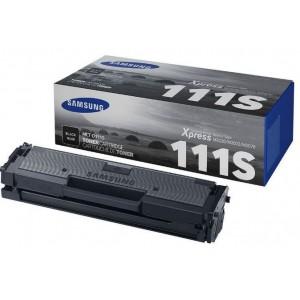 SAMSUNG HP S-Print Samsung MLT-D111S  Black Laser Toner Cartridge
