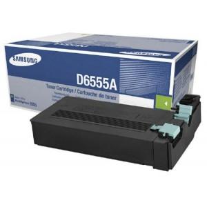 SAMSUNG HP S-Print Samsung SCX-D6555A Mono Black Laser Cartridge