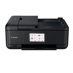 CANON PIXMA TR8540 4-in-1 Multifunction Wi-Fi Inkjet Printer