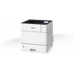 CANON i-SENSYS LBP352x  A4 Mono Laser Printer