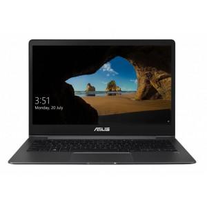 "ASUS UX331UA-EG061R i7-8550U 13.3"" Notebook - Grey"