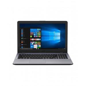 ASUS F542UA-GQ583T Intel i5 15.6″ WXGA 4GB 1TB HDD Windows 10 Home VivoBook
