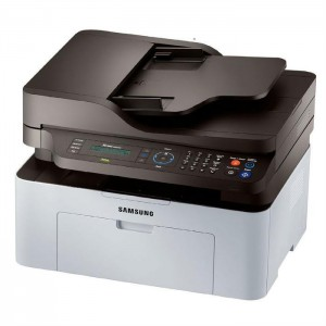Samsung M2070F/SS294H Laser Multifunction Printer