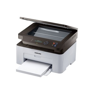 Samsung SL-M2070/SS293L Xpress Mono Multifunction Laser Printer