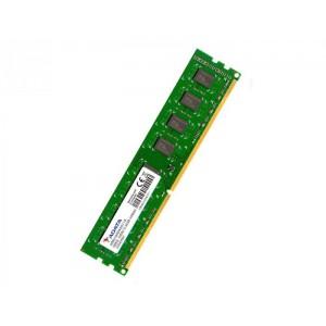 Adata ADDE1600W8G11 Unbuffered CL11 240-Pin DIMM 1.35V Low Voltage Dual Rank Memory Module