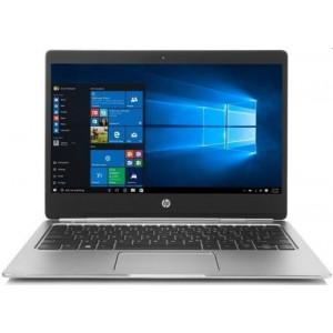 "HP X2F49EA EliteBook Folio G1 - 12.5"" - Core m7 6Y75 - 8 GB RAM - 512 GB SSD Notebook PC"