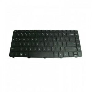 Astrum KBHP630-NB  Normal Black Keyboard US