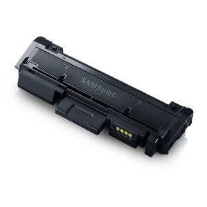 Samsung MLT-D116S Mono Toner Cartridge With Page Yield of 1200