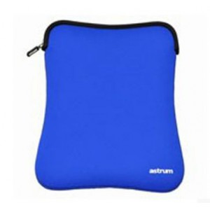 ASTRUM  TC-10LT  10 Inch Tablet PC  Sleeve Case