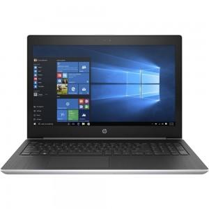 HP 2RS16EA ProBook 450 G5 Core i3 Notebook PC