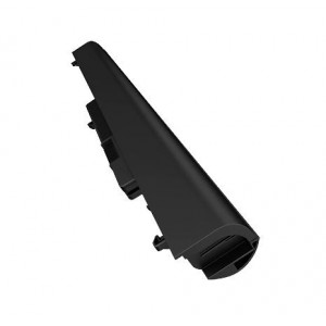 HP OA04 Notebook Battery