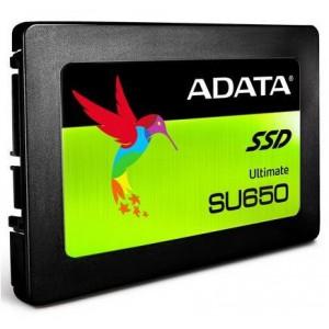 "ADATA AD-SSDSU6502-240GB Ultimate 240GB 2.5"" SATA3(6Gb/s) Solid State Drive"