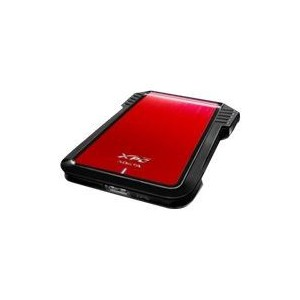 ADATA AD-SSD-ENCLOSURE   SATA 6Gb/s - USB 3.1 Storage Enclosure