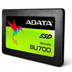 "ADATA AD-SSDSU7002-240GB Ultimate SU700 240GB 2.5"" SATA3(6 Gbps) Solid State Drive"