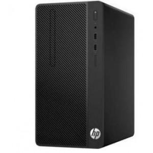 HP 3KU15ES G1 i5-7500 Micro Tower Desktop PC