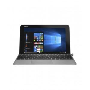 ASUS ASUS T103HAF-GR057T Intel X5 10.1″ Multi Touch WXGA 4GB 64GB eMMC Windows 10 Transformer Notebook