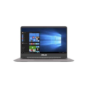 Asus UX410UA-GV368R Intel i5 14″ 8GB 1TB HDD Windows 10 Pro Zenbook