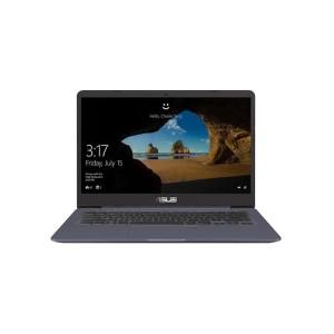 ASUS S406UA-BM007T Intel i5 14″ WXGA 8GB 256GB SSD Windows 10 VivoBook