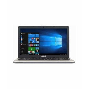 ASUS F541UA-GQ1734T - K Intel i7 15.6″ WXGA 4GB 1TB HDD Windows 10 Laptop