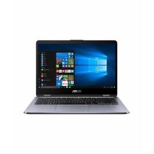 ASUS TP410UA-EC493T Intel i5 14″ Multi Touch WXGA 8GB 256GB SSD Windows 10 VivoBook