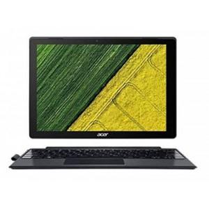 "Acer  NT.LDTEA.001  Switch  12"" - Core i5 7200U - 8 GB RAM - 256 GB SSD  Tablet"