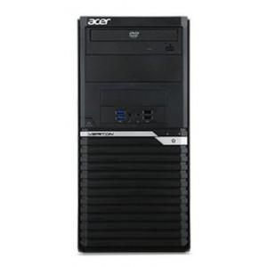 Acer DT.VPPEA.016  Veriton  - Core i5 7400 3 GHz - 4 GB - 1 TB  Desktop PC