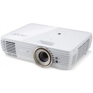 Acer MR.JPD11.001  V7850 - DLP projector
