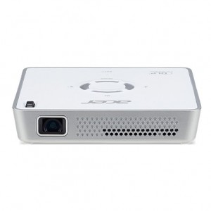 Acer MR.JQ411.001 DLP Projector