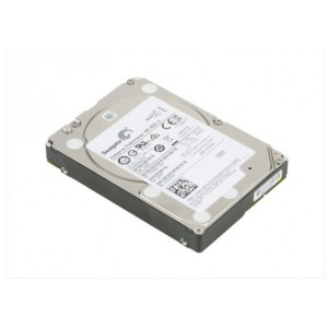 "Seagate ST1800MM0129  1.8TB 2.5"" 10000RPM SAS3 12Gb/s 256M Internal Hard Drive"