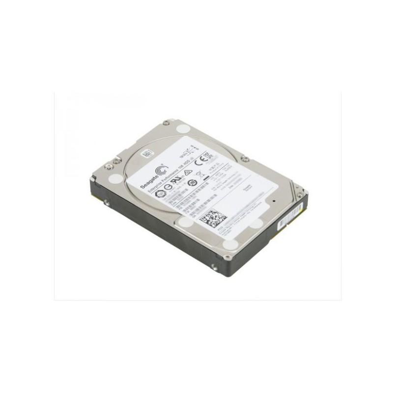 """Seagate ST1800MM0129  1.8TB 2.5"""" 10000RPM SAS3 12Gb/s 256M Internal Hard Drive"""